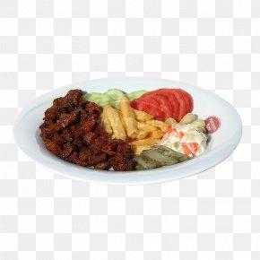 Sosis - Vegetarian Cuisine Recipe Platter Food Dish PNG