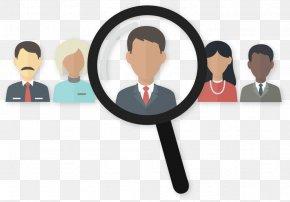 Marketing - Customer Value Proposition Influencer Marketing PNG