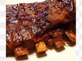Rusk - Spare Ribs Barbecue Grill Barbecue Sauce Fajita PNG