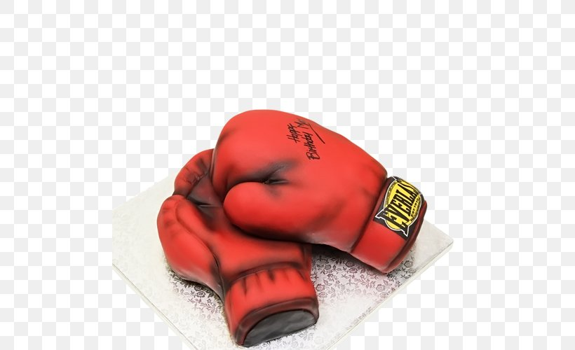 Excellent Birthday Cake Torte Cupcake Boxing Glove Png 500X500Px Birthday Funny Birthday Cards Online Hendilapandamsfinfo