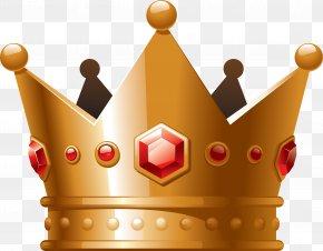 Crown - Crown Clip Art PNG
