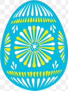 Easter Art Clips - Easter Bunny Red Easter Egg Clip Art PNG