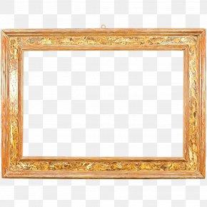 Interior Design Picture Frame - Frame Gold Frame PNG