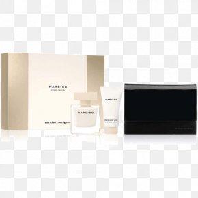 Perfume - Lotion Perfume Face Powder Eau De Toilette Eau De Parfum PNG