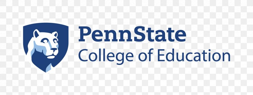 Pennsylvania State University Libraries Penn State Dubois Penn State Worthington Scranton George T Harrell Library Png
