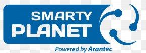 Arantec Enginheria S.L. Organization Session User Account Public Relations PNG