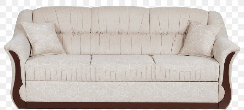 Couch Furniture Loveseat Slipcover Png 3196x1443px Table
