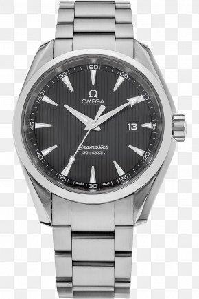 Watch - Omega Speedmaster Omega SA Coaxial Escapement Watch Rolex PNG