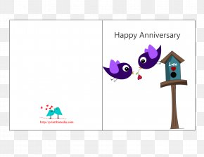 Happy Anniversary Images Free - Wedding Invitation Wedding Anniversary Greeting Card Valentines Day PNG