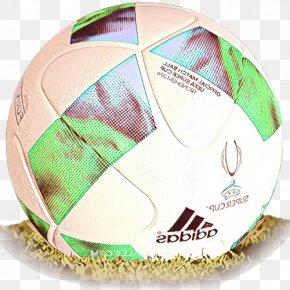 Sports Equipment Ball - Soccer Ball PNG