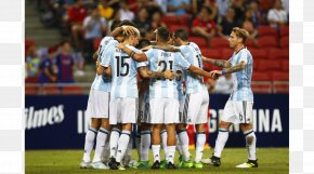 CONMEBOL GoalDybala Argentina - 2018 FIFA World Cup Argentina National Football Team FIFA World Cup Qualifiers PNG