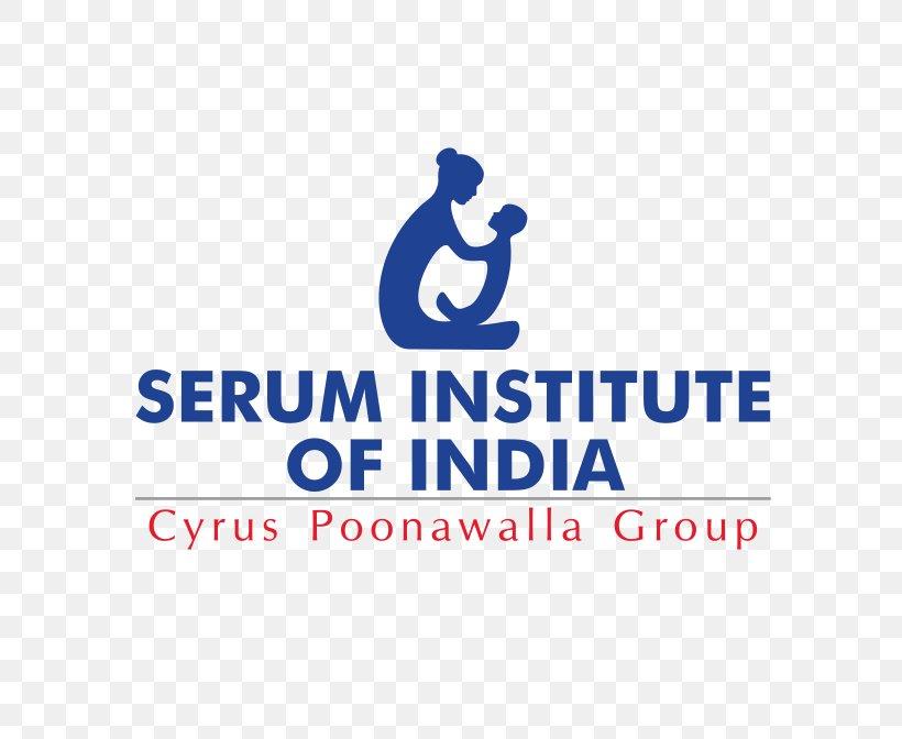 Serum Institute Of India Pvt. Ltd. Logo Organization Brand, PNG, 672x672px,  Logo, Area, Brand, India, Organization