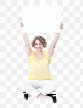 Finger Human Body - Sitting Arm Joint Shoulder Leg PNG