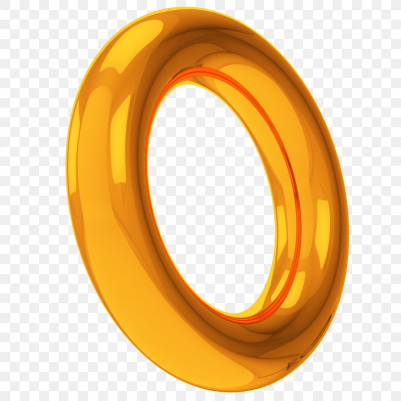 Sonic The Hedgehog Sonic Dash Tails Ring Gold Png 894x894px Sonic The Hedgehog Amber Cream The