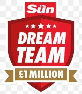 Team - Manchester United F.C. Premier League Fantasy Football The Sun Team PNG