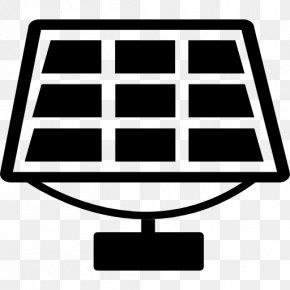Energy - Solar Power Solar Energy Solar Panels Photovoltaic System Photovoltaics PNG