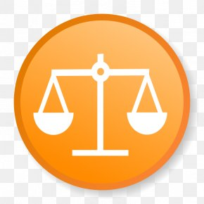 Etica - Measuring Scales Lady Justice Clip Art PNG
