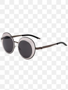 Sunglasses - Goggles Sunglasses Fashion Ray-Ban PNG