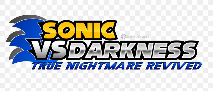 Logo Brand Sonic The Hedgehog Font Png 1368x584px Logo Brand Sonic The Hedgehog Text Yellow Download