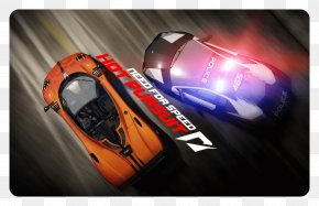 Pagani - Need For Speed: Hot Pursuit 2 Need For Speed III: Hot Pursuit Need For Speed: Most Wanted Need For Speed: High Stakes PNG