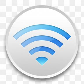Internet Explorer - AirPort Express Apple AirPort Time Capsule AirPort Extreme PNG