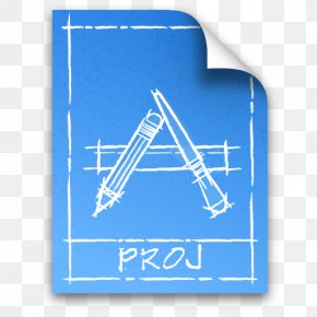 Pictures Icon Project - Xcode Macintosh Operating Systems Software Build PNG
