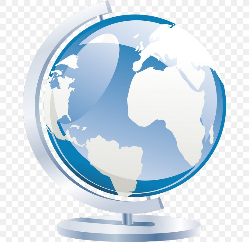 Globe School Icon, PNG, 670x796px, Globe, Digital Image, Learning, Lesson, School Download Free