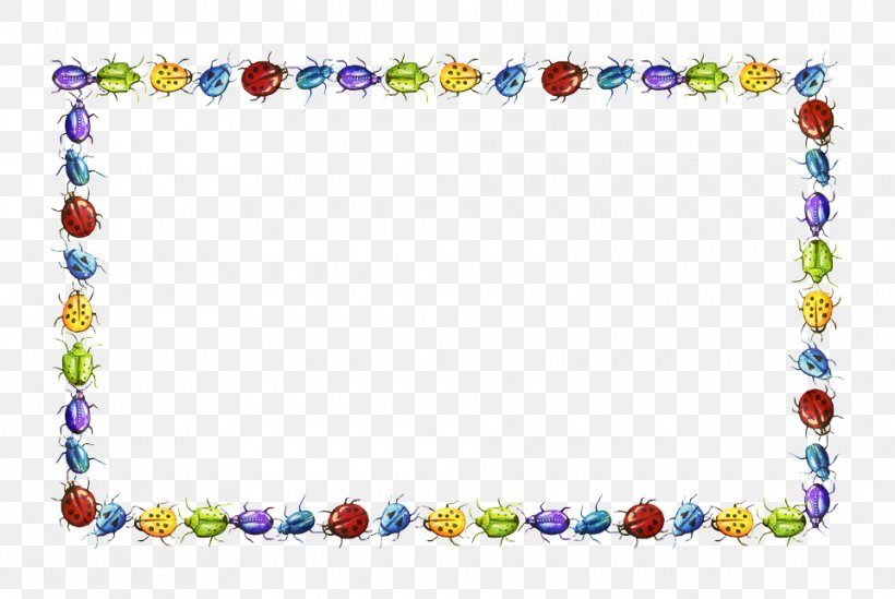 Picture Frame Frame, PNG, 960x643px, Picture Frames, Bead, Body Jewelry, Creativity, Film Frame Download Free
