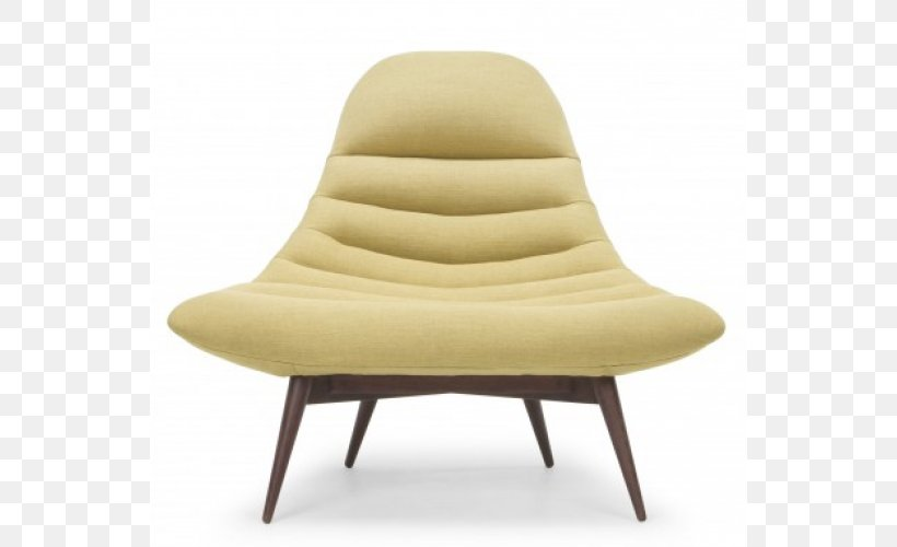 Chair Beige, PNG, 700x500px, Chair, Beige, Furniture Download Free
