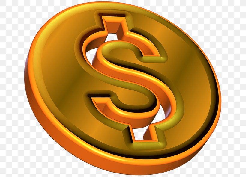 Money Logo Png 664x591px Token Money Bank Banknote Cash Central Bank Of Russia Download Free