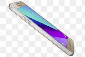 Samsung - Samsung Galaxy J2 Prime Samsung Galaxy Grand Prime Plus PNG