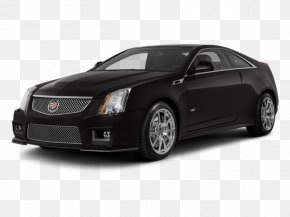 Cadillac Sts V - 2015 Cadillac CTS-V 2016 Cadillac CTS-V 2012 Cadillac CTS Car PNG