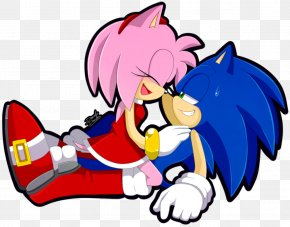 Meng Stay Hedgehog - Amy Rose Sonic The Hedgehog Sonic Unleashed Sonic And The Black Knight Ariciul Sonic PNG