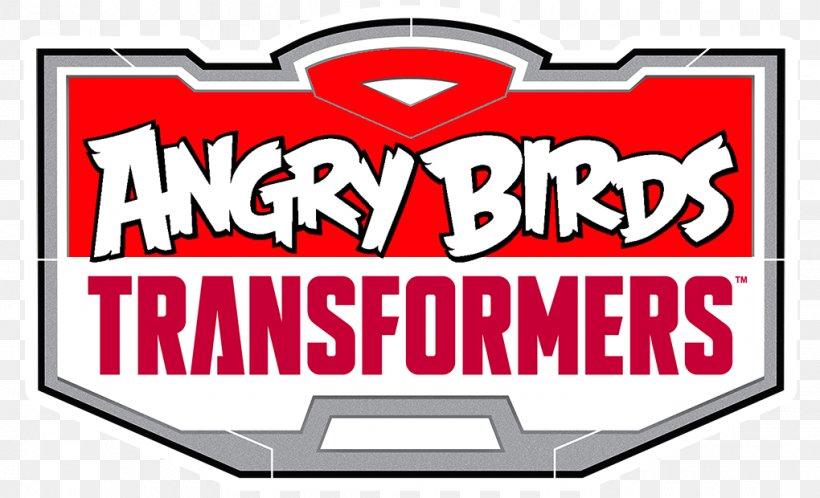 Imagini pentru angry birds transformers logo