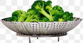 Vegetable - Broccoli Slaw Vegetable Pasta Salad PNG
