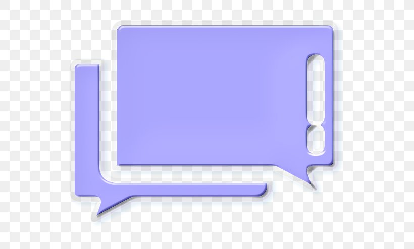 Chat Icon Facebook Icon Inbox Icon Png 656x494px Chat Icon Electric Blue Facebook Icon Inbox Icon
