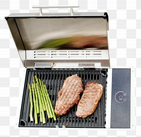 Barbecue - Churrasco Barbecue Grilling Gotham Steel 1619 Smokeless Electric Grill Steak PNG