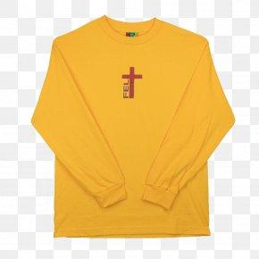 T-shirt - T-shirt Hoodie Clothing Adidas Sleeve PNG