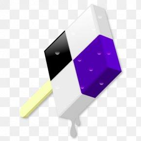 Delicious Insignia - Computer File Image Clip Art PNG