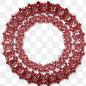 Jewellery - Jewellery Necklace Earring Bead Brooch PNG