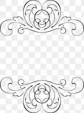 Line Art - Visual Arts Drawing Line Art Clip Art PNG