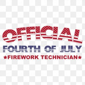 T-shirt - T-shirt Fourth Of July Celebration Independence Day Fireworks Clothing PNG