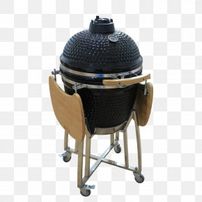 Barbecue - Barbecue Kamado Ceramic Grilling Holzkohlegrill PNG