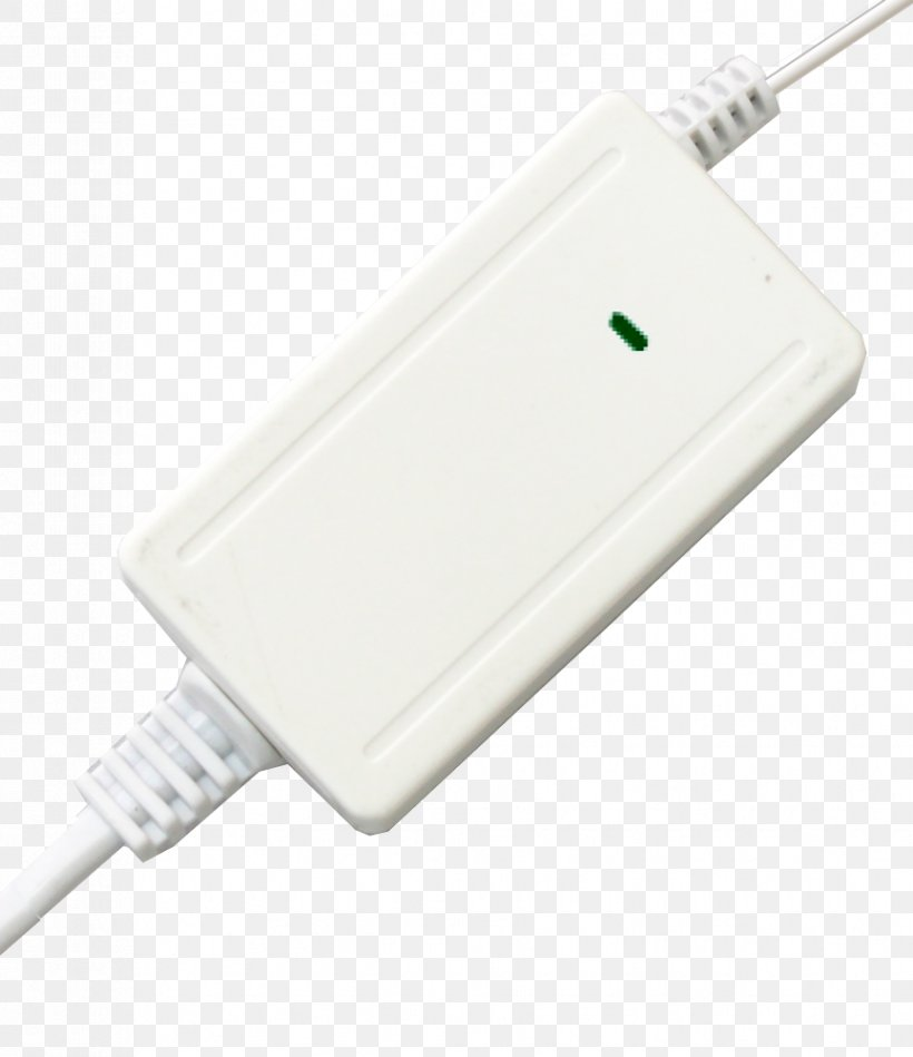 Dzherelo Zhivlennya Electrical Cable Tablet Computer Charger