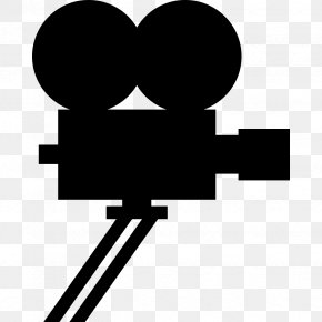 Films - Film Director Wedding Videography Cinematography PNG