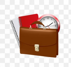 Meeting - School Teacher Lesson Office PNG