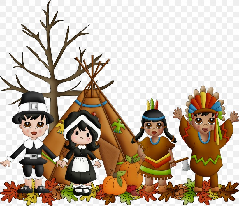 Thanksgiving Day Pilgrims Thanksgiving Dinner Clip Art, PNG, 1800x1555px,  Thanksgiving, Child, Christmas Ornament, Family, Holiday Download