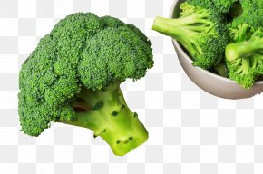 Cauliflower Vegetables - Broccoli Cauliflower Vegetable Food Brussels Sprout PNG