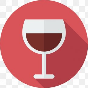 Cup Of Wine - Distilled Beverage Cocktail Wine Food Drink PNG