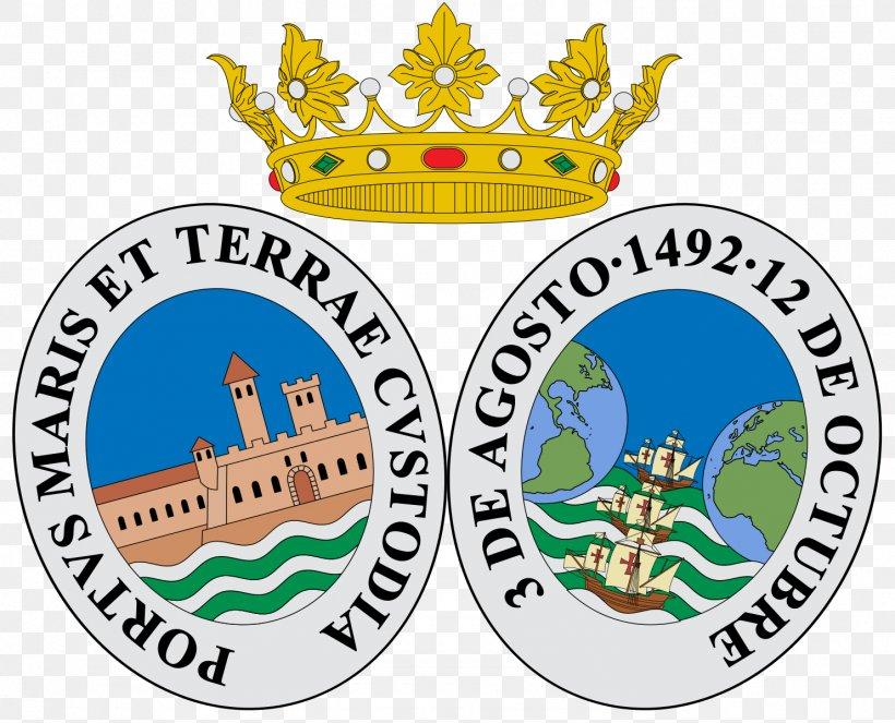 Escudo De Huelva Cabezas Rubias Wikipedia Province, PNG, 1482x1200px, Huelva, Andalusia, Area, Badge, Brand Download Free
